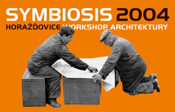 Symbiosis 2004